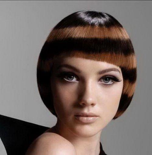 25 Best Ideas About Weird Hairstyles On Pinterest New Braid