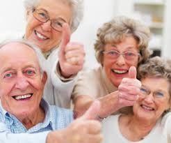 imagens de idosos felizes - Pesquisa do Google: