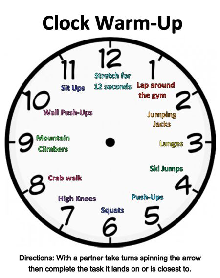 25+ best ideas about Physical Education on Pinterest