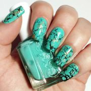 ideas turquoise