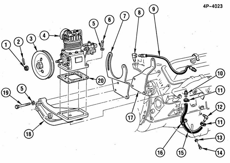 79 Yamaha Yamahopper Wiring Diagrams - Best Place to Find Wiring and