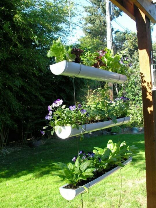 22 Best Images About Jardín Vertical On Pinterest Gardens