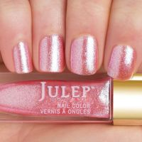 49 best images about Nail Color- Julep on Pinterest ...
