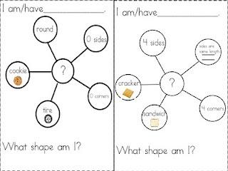 184 best images about First grade math on Pinterest