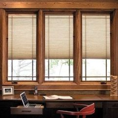 Blinds For Kitchen Windows Best Camp Pella Designer Series Casement Wood With Shades ...