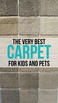 25+ best ideas about Basement carpet on Pinterest | Grey ...
