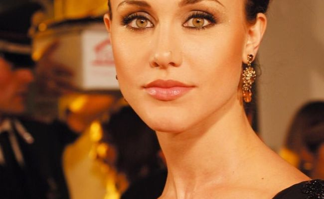 17 Best Images About Gabriella Pession On Pinterest