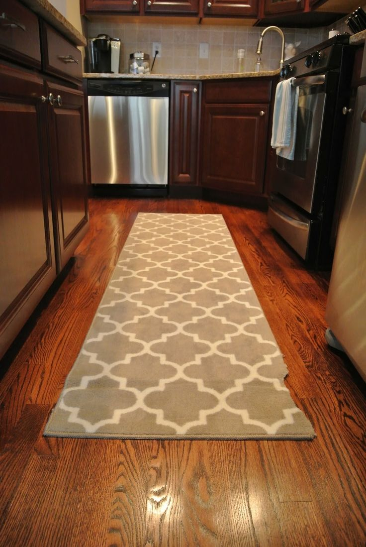 rooster rugs for kitchen aid stand up mixer threshold™ fretwork rug - google search | home living ...