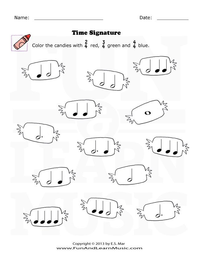 396 best images about Partituras para Piano on Pinterest
