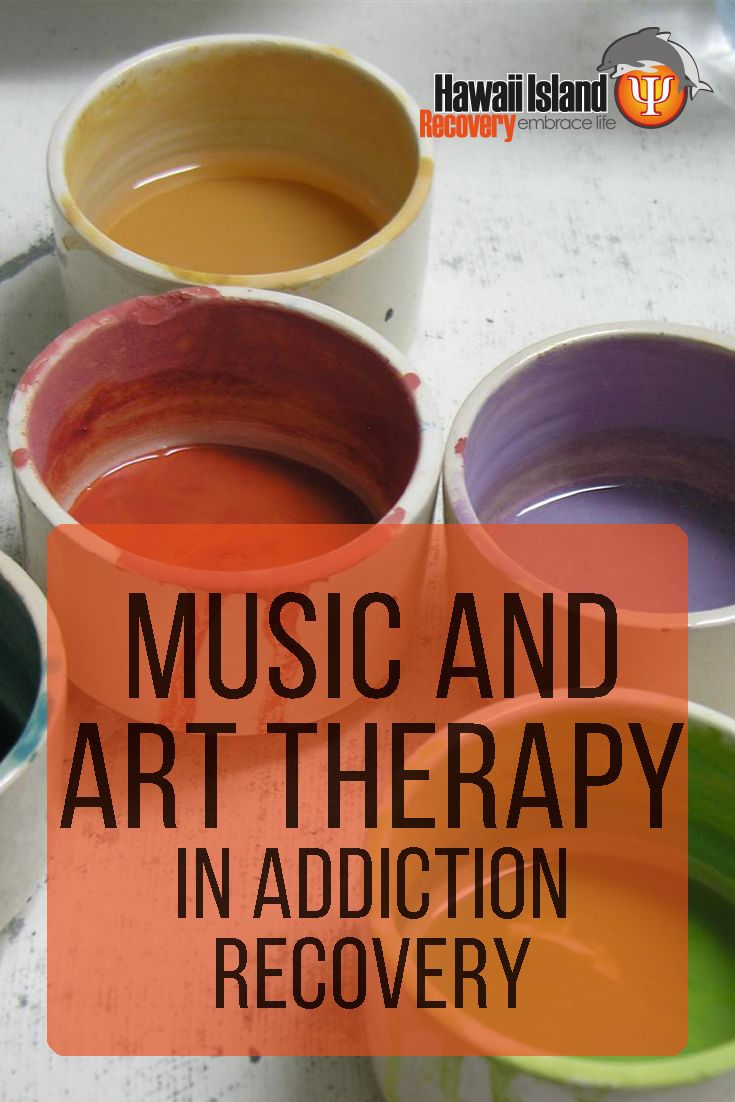 497 Best Images About Expressive Therapy Ideas On