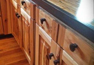 Kitchen And Bath Cabinets Denver Co