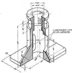 25+ best ideas about Mechanical Engineering Projects on