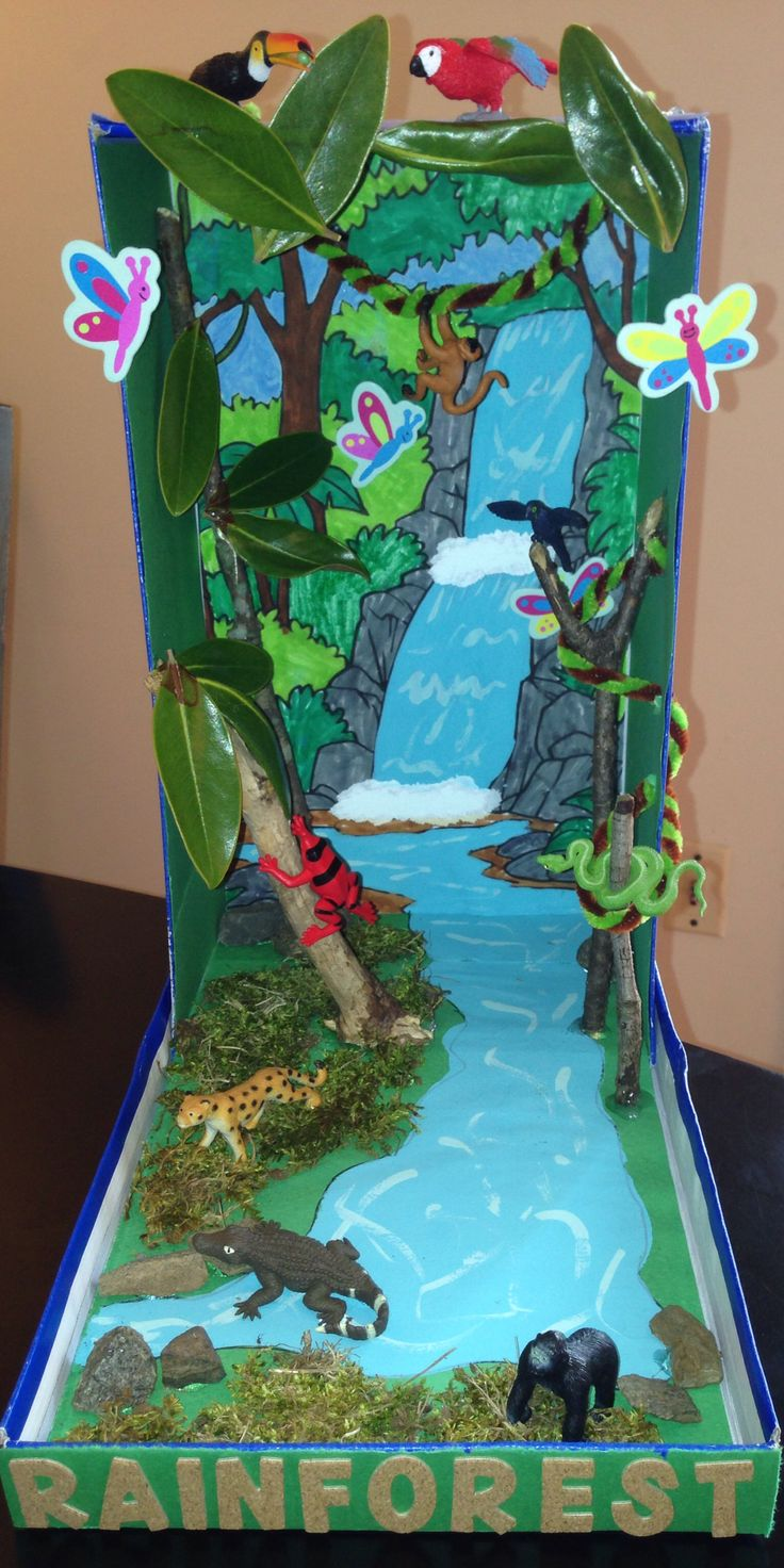 25 Best Diorama Ideas On Pinterest Water Effect Fake Home And