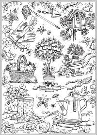 25+ best ideas about Dover Publications on Pinterest ...