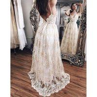Long Prom Dresses Tumblr | www.pixshark.com - Images ...