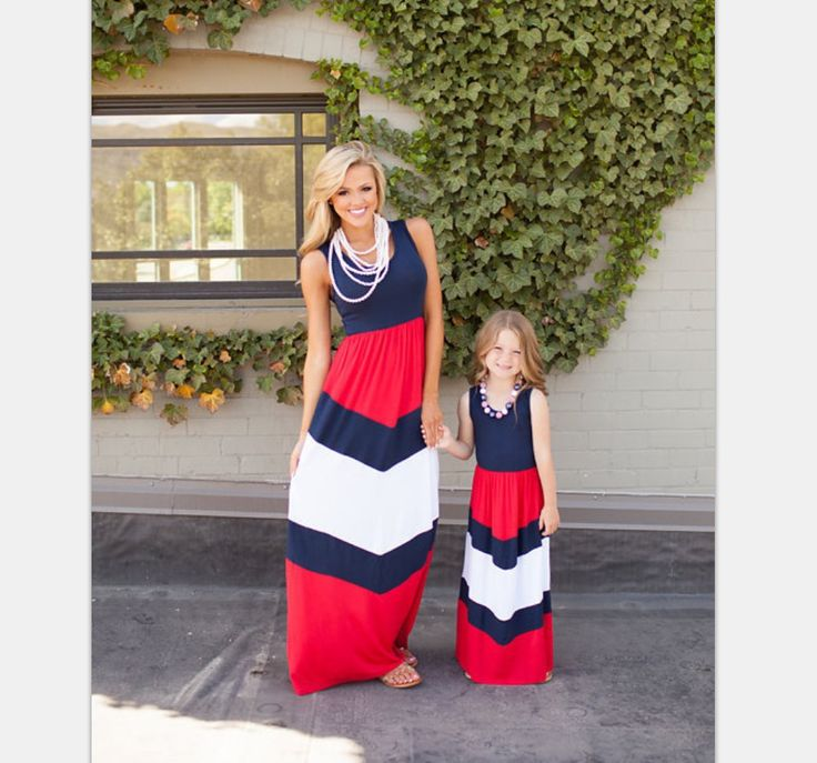 25 best ideas about Mother Daughter Fashion on Pinterest  Mother daughter outfits Future