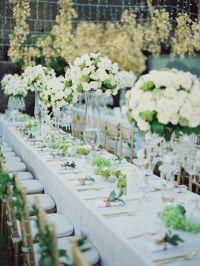 1000+ ideas about Greek Garden on Pinterest   French ...