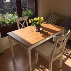 Sofa London Gumtree Camelback Slipcovered Restoration Hardware 1000+ Ideas About Ikea Dining Table On Pinterest | ...