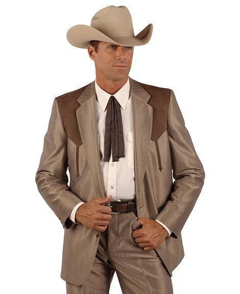 21 best images about western wear on Pinterest  Western