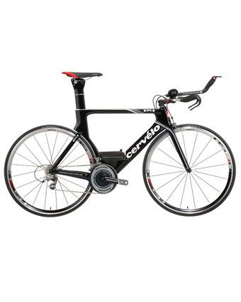 148 best images about Tri Triathlon TT Bikes ProVo2 on