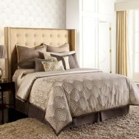 Gatsby, Bedding collections and Jennifer lopez on Pinterest