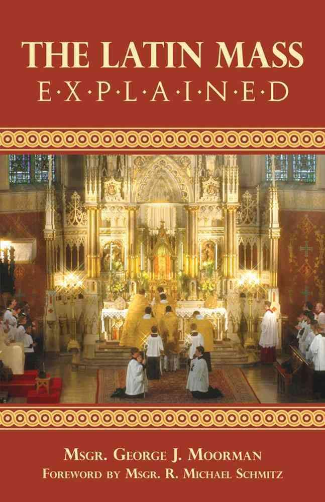 Catholic Wedding Dresses Traditional