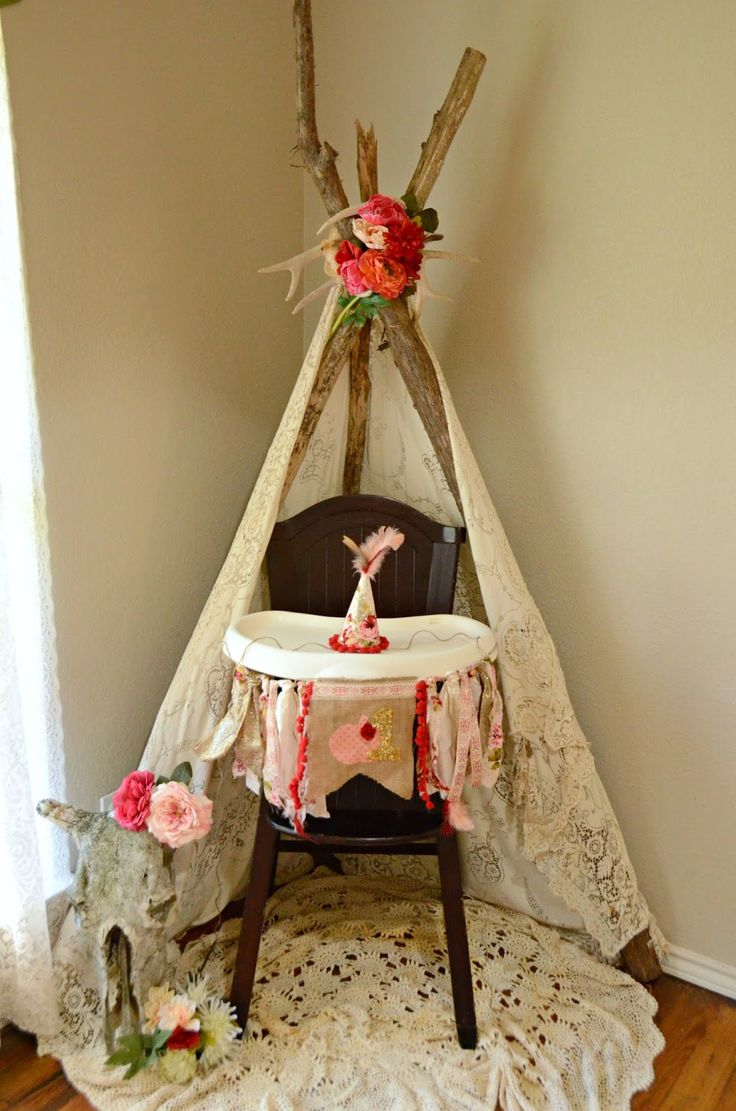 christmas chair covers white portable baby high hook on 25+ best ideas about birthday pinterest | covers, girls and