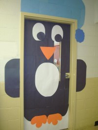 110 best images about Preschool - Penguin Ideas on Pinterest