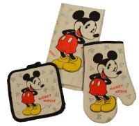 1000+ ideas about Disney Kitchen on Pinterest | Mickey ...