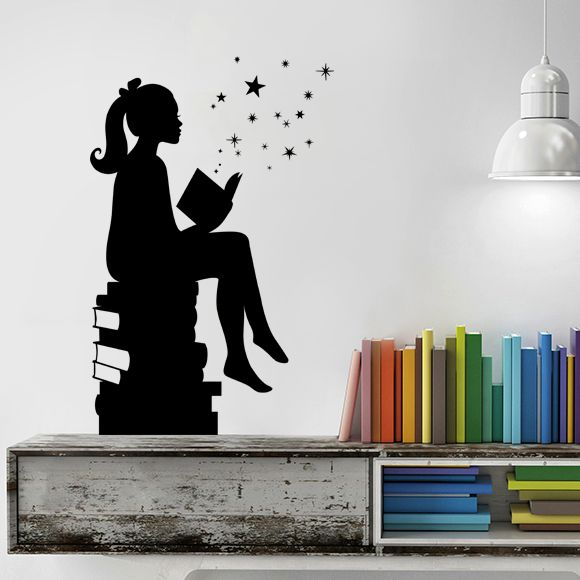 17 Best images about Classroom & School Wall Decals on