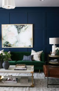 25+ best ideas about Green Couch Decor on Pinterest ...