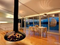 21 best images about Fireplaces on Pinterest | Modern, The ...