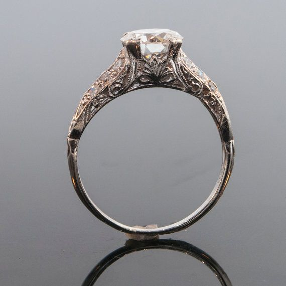 Image Result For Wedding Rings S