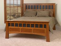 25+ best ideas about Craftsman furniture on Pinterest ...