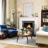 Best 25+ 1940s home decor ideas on Pinterest | 1940s home ...