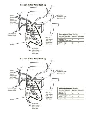 41 best images about wireing on Pinterest | Taps, Charts and Electrical wiring