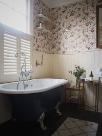 122 best images about Bathrooms on Pinterest | Toilets ...