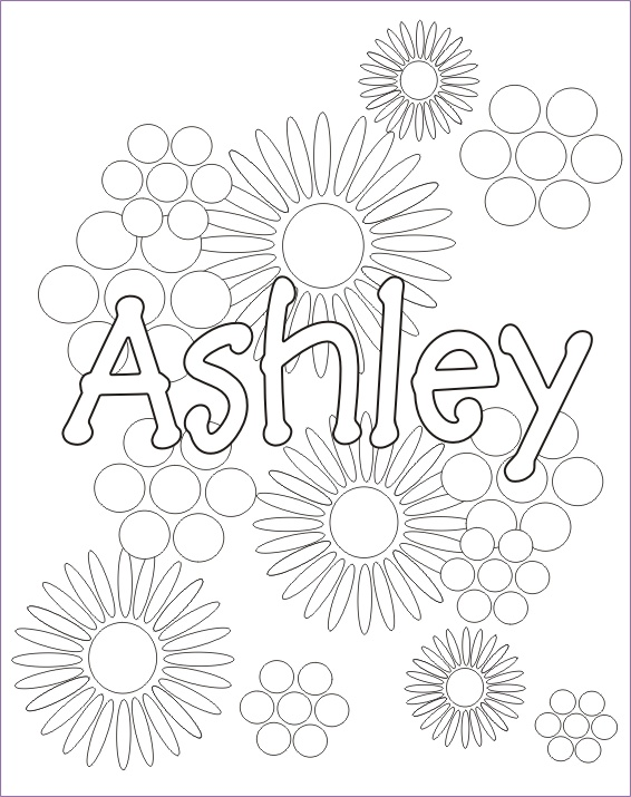 9 best Colouring and Activity Sheets images on Pinterest