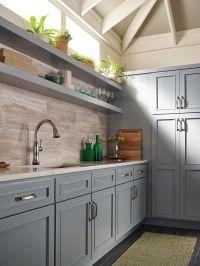 Best 20+ Bertch Cabinets ideas on Pinterest | Kitchen ...