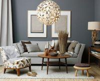 ber 1.000 Ideen zu Retro Wohnzimmer auf Pinterest ...