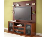 Build Your Own Dvd Storage Cabinet - WoodWorking Projects ...