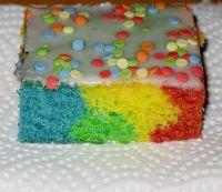 Die besten 25+ Papageienkuchen Ideen nur auf Pinterest ...