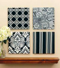 1000+ ideas about Fabric Panels on Pinterest | Cotton ...
