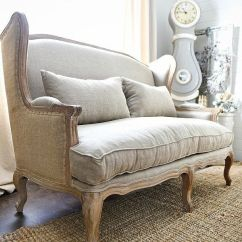 Living Room With Loveseat And Chairs End Tables For Rooms Best 25+ Settee Dining Ideas On Pinterest | Cozy ...