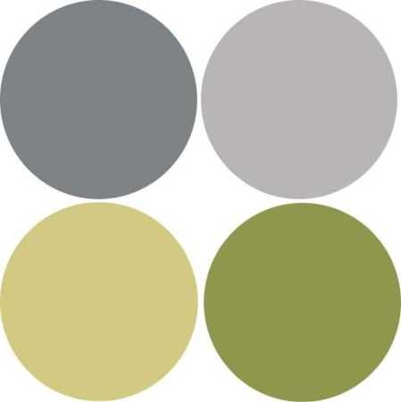 17 best ideas about Green And Gray on Pinterest  Gray
