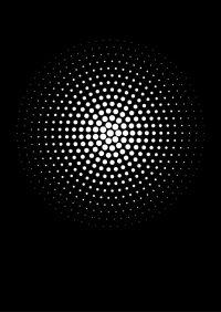25+ best ideas about Dot Patterns on Pinterest | Pretty ...