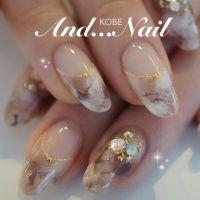 Best 25+ Japanese nail art ideas on Pinterest