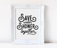 1000+ ideas about Bathroom Wall Art on Pinterest ...