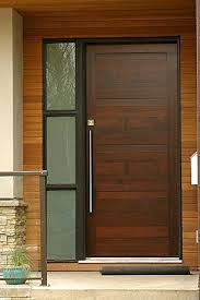 25 Best Ideas About Main Door On Pinterest Main Door Design