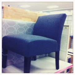 Bedroom Chairs At Target How Much Are Massage Armless Accent Chair: #slipcovers | Chic Pinterest Chair Slipcovers